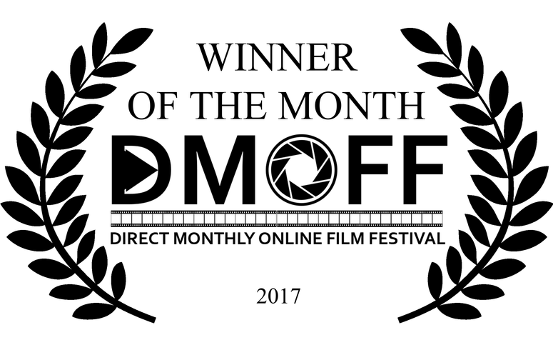 Worldquake Direct Monthly Online Film Festival