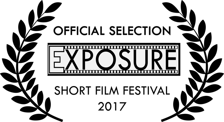 Worldquake Exposure short film festival