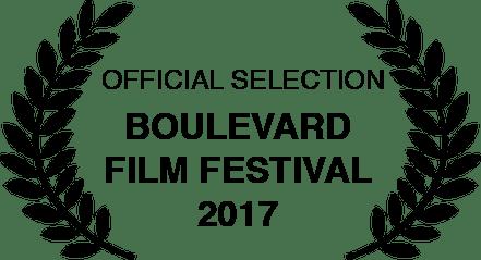 Worldquake boulevard film festival