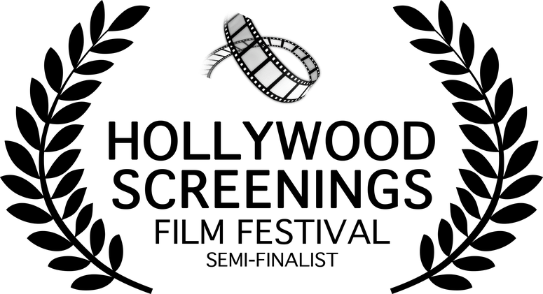 Worldquake Hollywood screenings film festival