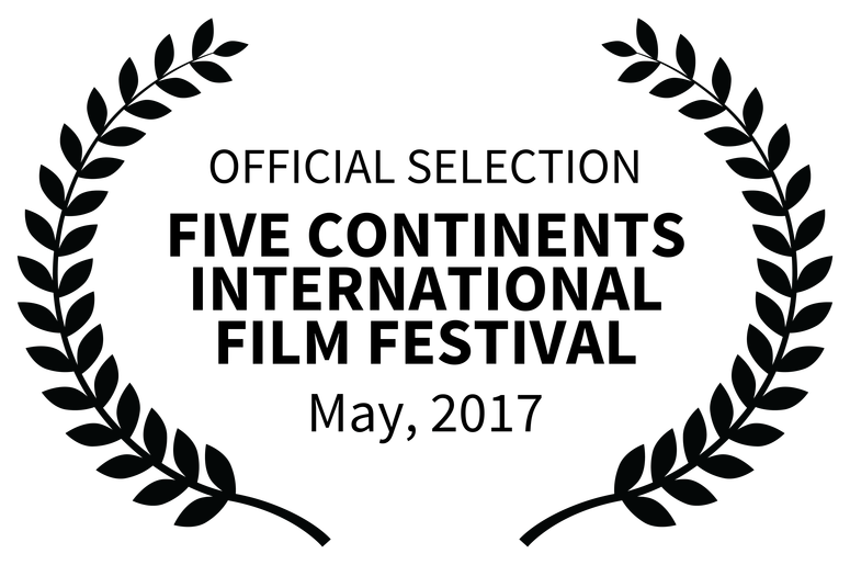 Worldquake FIVE CONTINENTS INTERNATIONAL FILM FESTIVAL