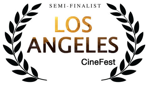 Worldquake los Angeles cinefest