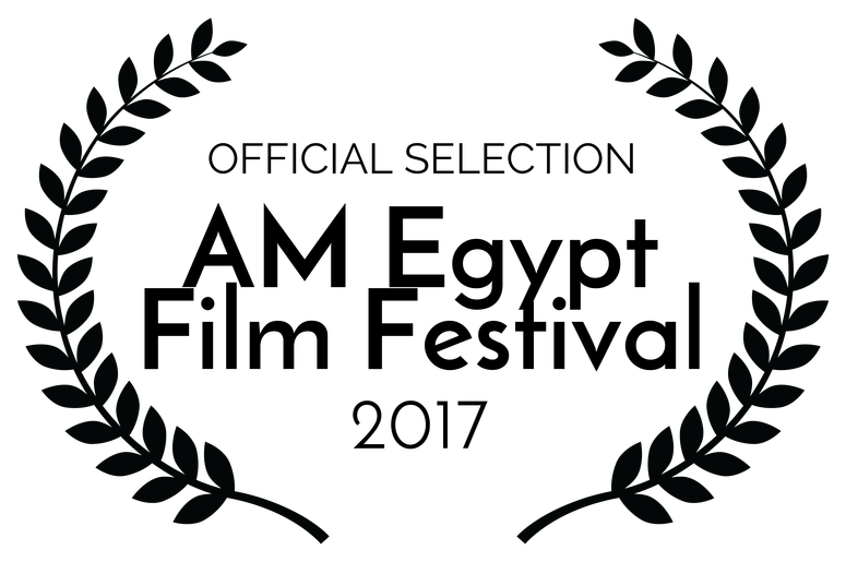 Worldquake am Egypt film festival