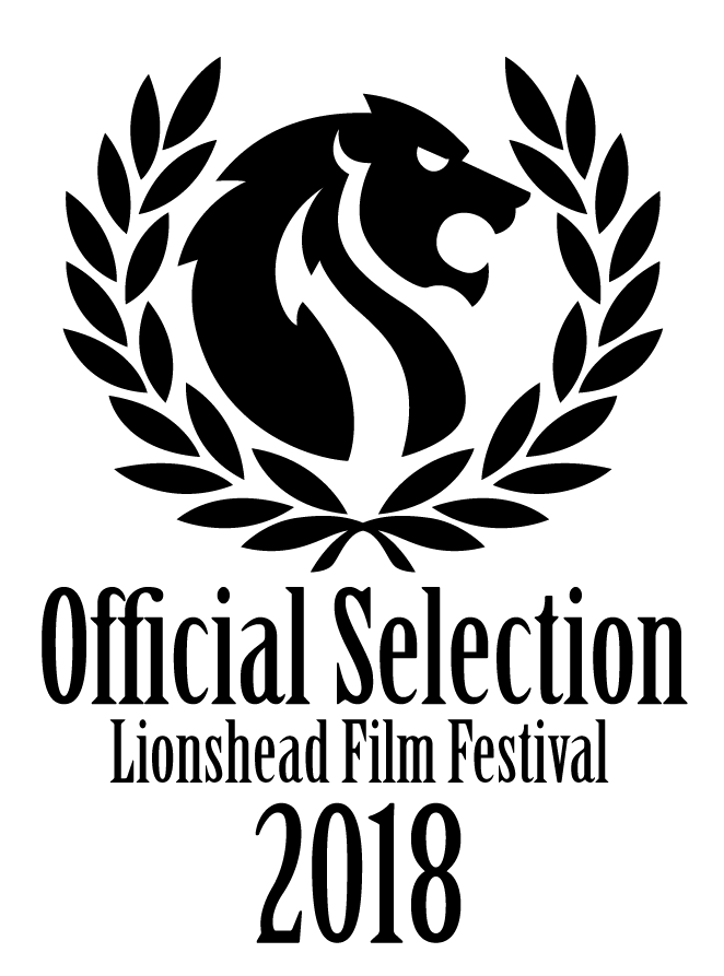 Worldquake Lions head Film Festival