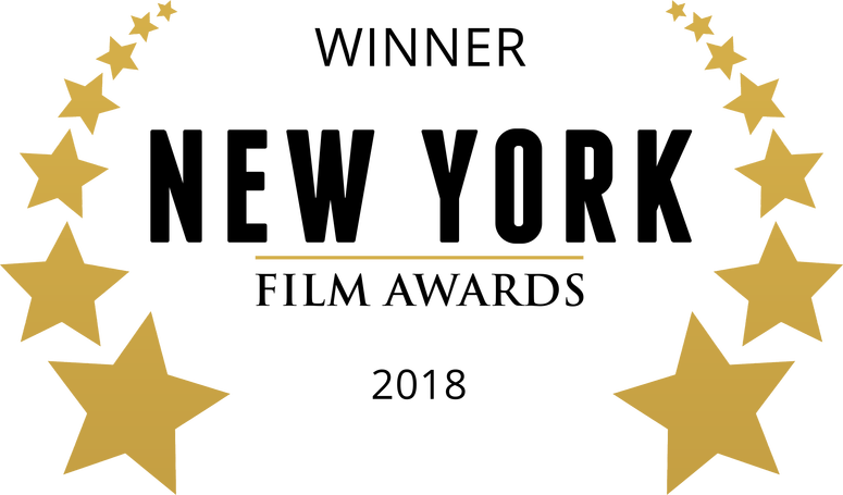 Worldquake New York film awards