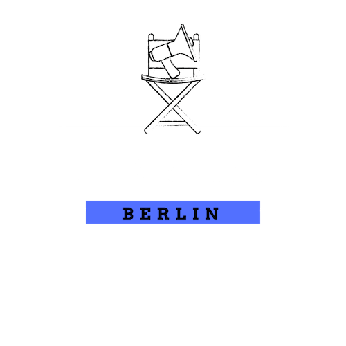 Film Sound Berlin