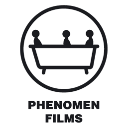 film sound berlin by Phenomen Film