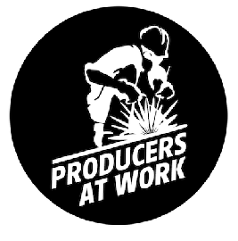 film sound berlin by Producers at Work