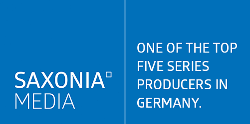 film sound berlin by Saxonia Media - In aller Freundschaft