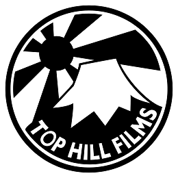 film sound berlin by Top Hill Films