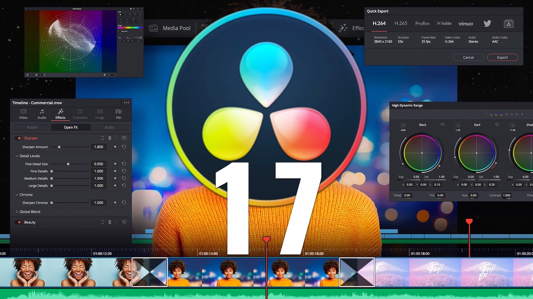 Blackmagic-Design-Announces-DaVinci-Resolve-17